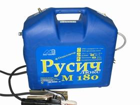 Русич - М 180